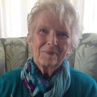 Nurse Karen Nannette Galbraith