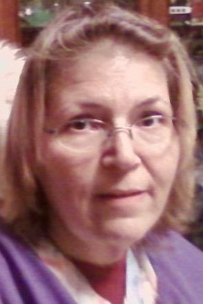 Nurse Sandra De La Cruz