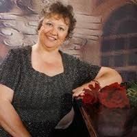 Nurse Deborah A. Kwasneske